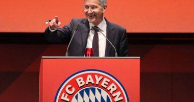 Ecuria pozitive, trajneri dhe Sane: Presidenti i Bayernit ka një dilemë