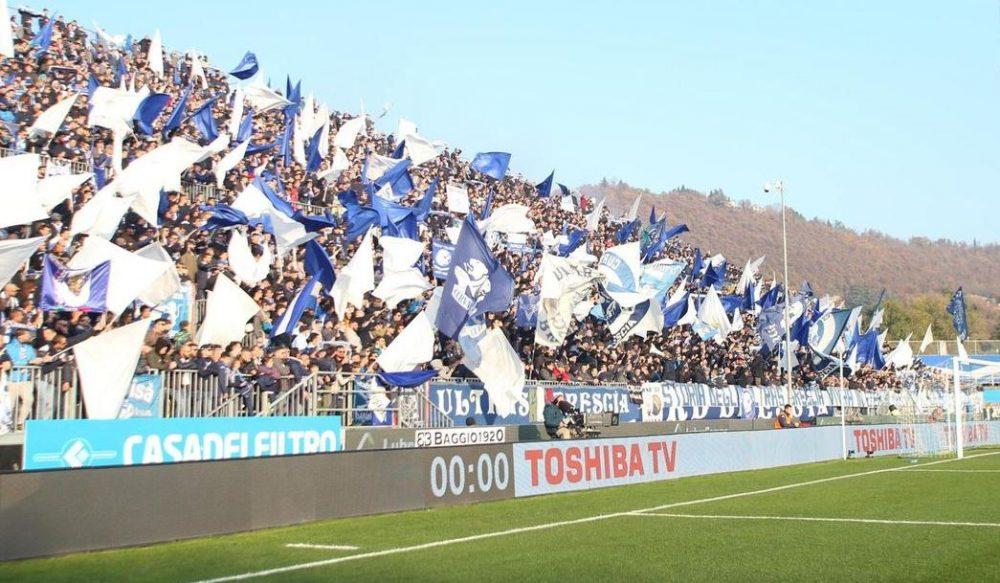 Brescia-tifoze-e1582322205380.jpg