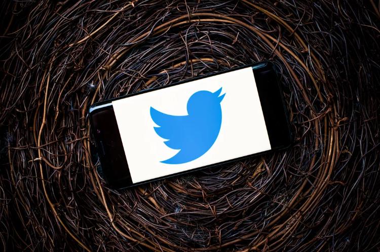 Twitter po teston mënyra të reja për të luftuar keqinformimin – duke përfshirë edhe një sistem pikësh