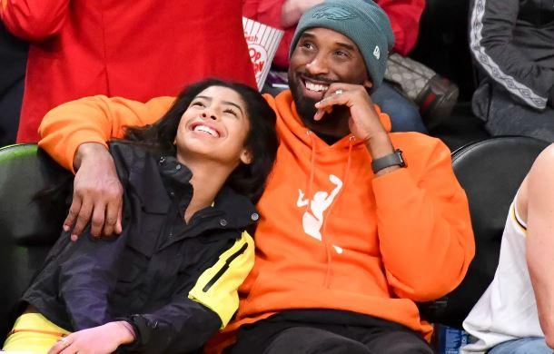"""""""Një tribut për jetën e Kobe dhe Gianna Bryant"""", Vanessa zbulon ftesën e veçantë"""
