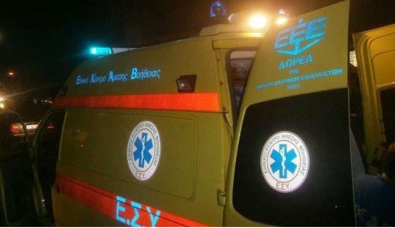 28-vjeçari shqiptar qëllohet me thikë në autobus