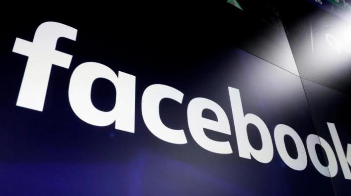 Postimet për koronavirusin, Facebook merr masa të ashpra