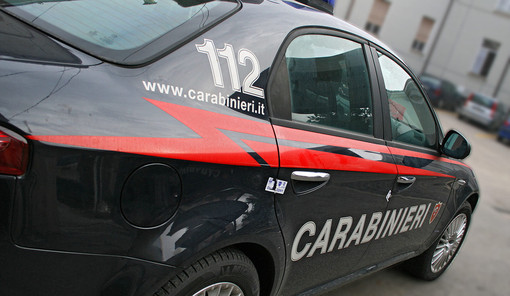 Carabinieri_Generica_01_2019.jpg