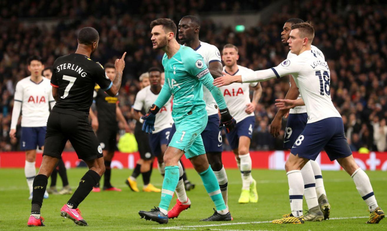 Zbardhet kalendari i Premier League, nis me Tottenham-Manchester City