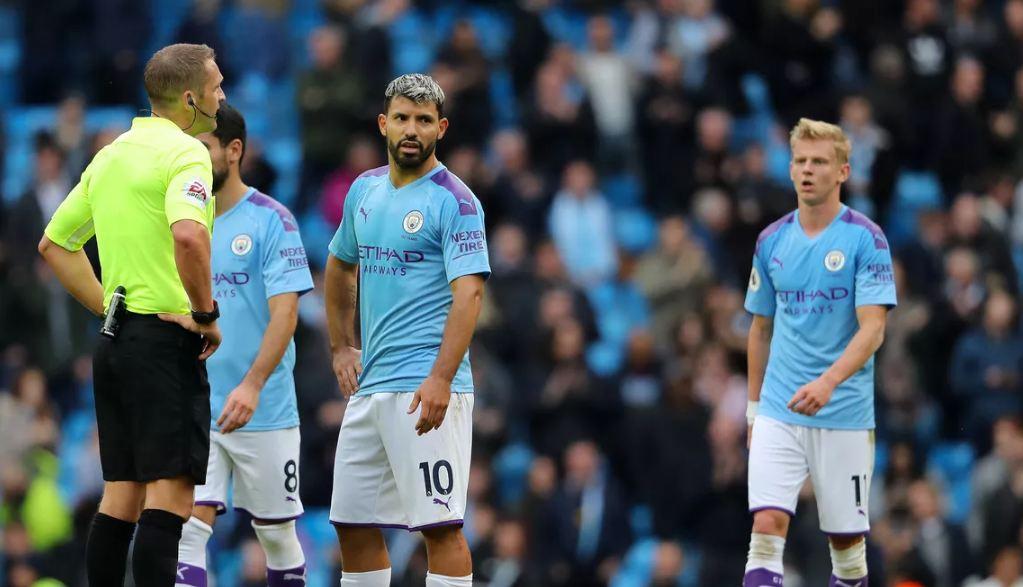 Panik te City: Koha për ndryshim, rrezikojmë kualifikimin në Champions