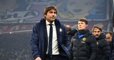 Conte i sinqertë: S'mund të krahasohet Interi me Juventusin, ju tregoj pse