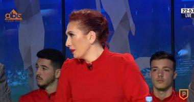 Dasara Karaiskaj: Partizani është Partizani, Tirana fiton një herë në 100 vite