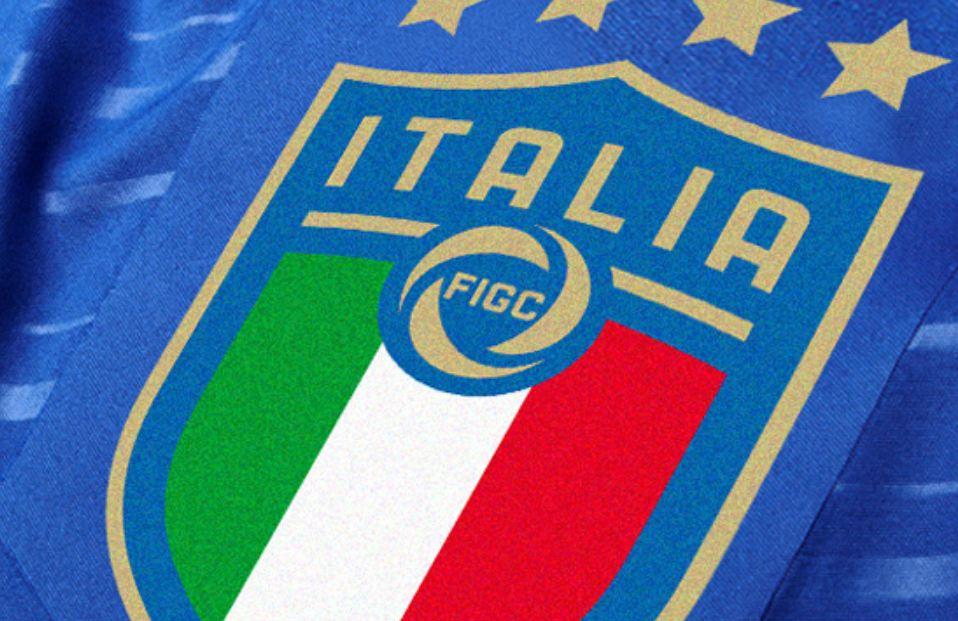 Vendimi i Federatës për ndeshjet në Serie A, topi kalon në anën e qeverisë