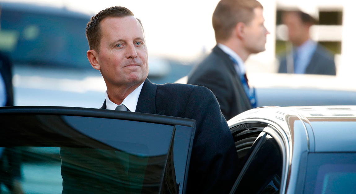 Grenell-A1.png