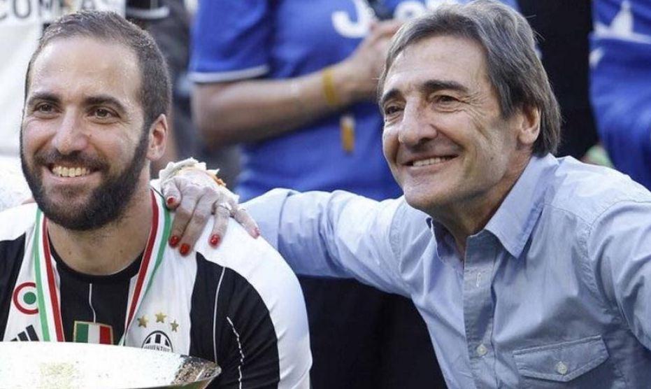 """""""Dëshiroj ta shoh Gonzalon te kjo skuadër, ja pse u largua nga Real Madrid"""""""