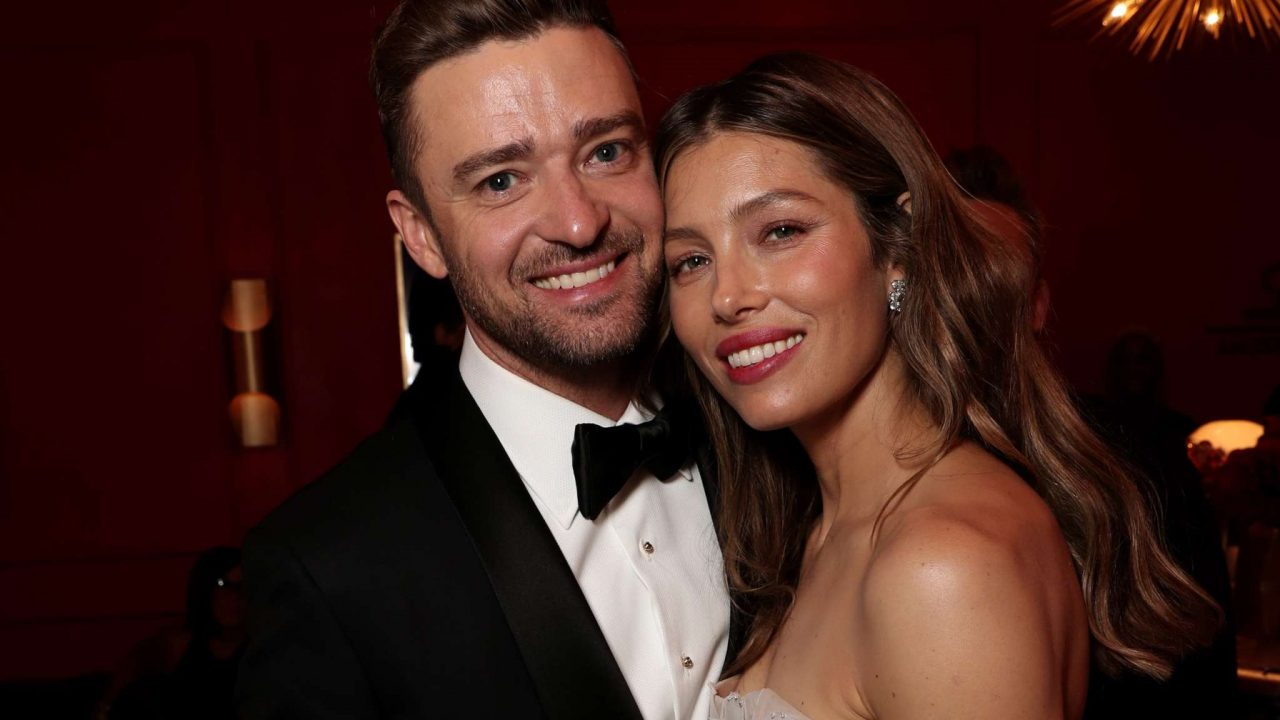 Jessica-Biel-gets-excited-about-her-'timeless-love'-and-Justin-1280x720.jpg