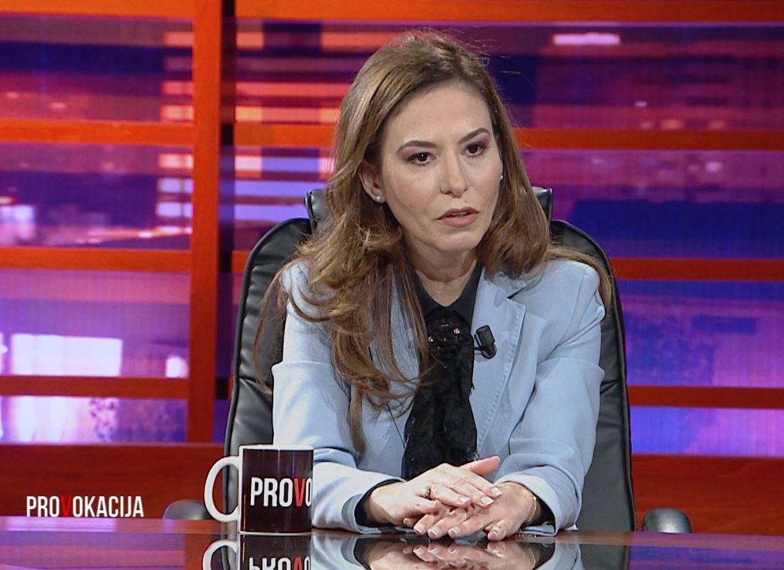 """""""Komunizmi e la Shqipërinë në prapambetje"""", Godole: Ne duhet ti njohim personat e përfshirë në diktaturë"""