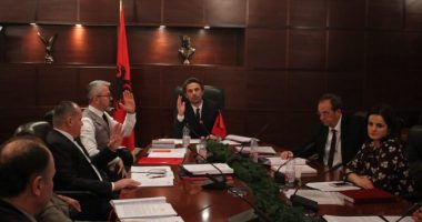 Zgjidhen tre prokurorët e rinj në SPAK, zbardhet vlerësimi i KLP