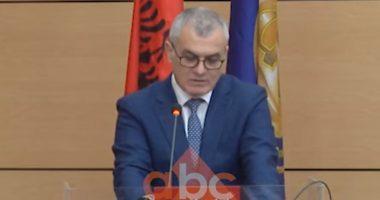 223.8 mln euro dëmi ekonomik gjatë 2019, KLSH: Problem korrupsionidhe keqadministrimi i pronës publike