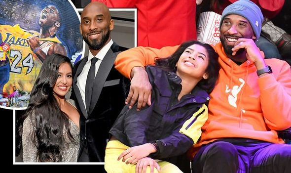 Kobe-Bryant-s-wife-Vanessa-sues-helicopter-company-after-crash-killed-NBA-hero-and-Gianna-1246735.jpg
