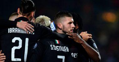 Pioli merr lajmin e keq para derbit, Milani humbet shërbimet e mesfushorit