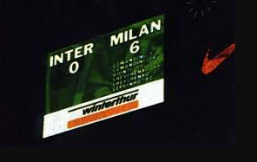 Berlusconi: Kërkova mos t'i shënonin më Interit, s'poshtërohet kundërshtari
