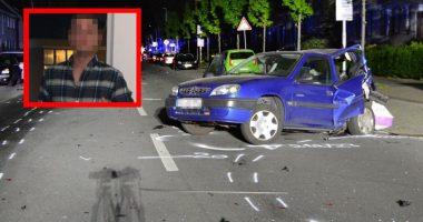 Vranë gruan duke garuar me makina, jepet dënimi për të riun shqiptar