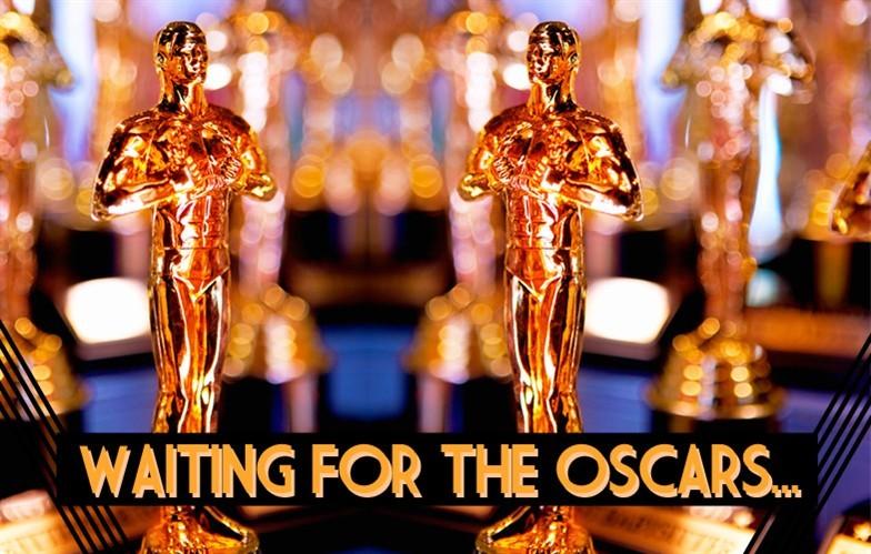 Në pritje të mbrëmjes së çmimeve Oscar, ngjarjet dhe festat që do të paraprijnë evenimentin
