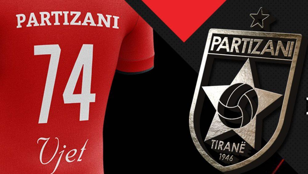 74 vite pasion dhe krenari, ditë speciale për Partizanin dhe popullin e kuq