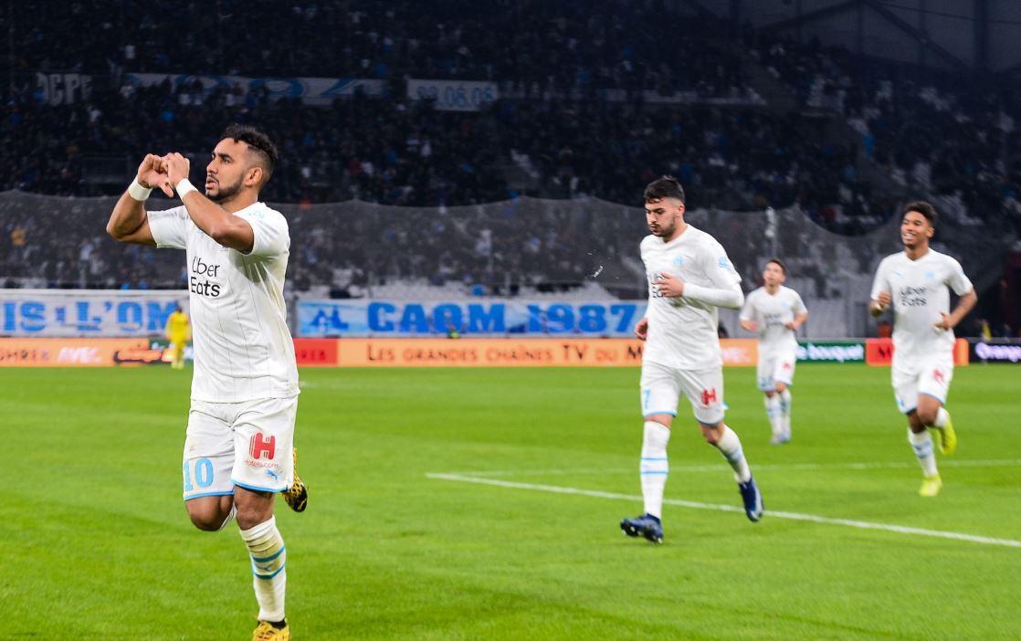 Infektim masiv te Marseille, Payet bëhet lojtari i pestë pozitiv me COVID