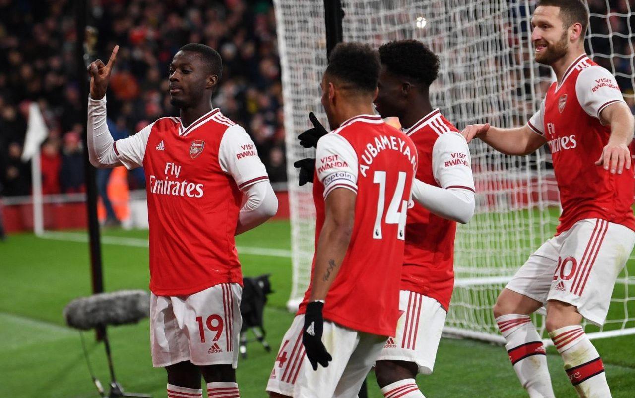 Pepe-Arsenal-1280x802.jpg