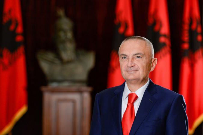 Presidenti-Meta-foto-mesazhi-675x450-11.jpg