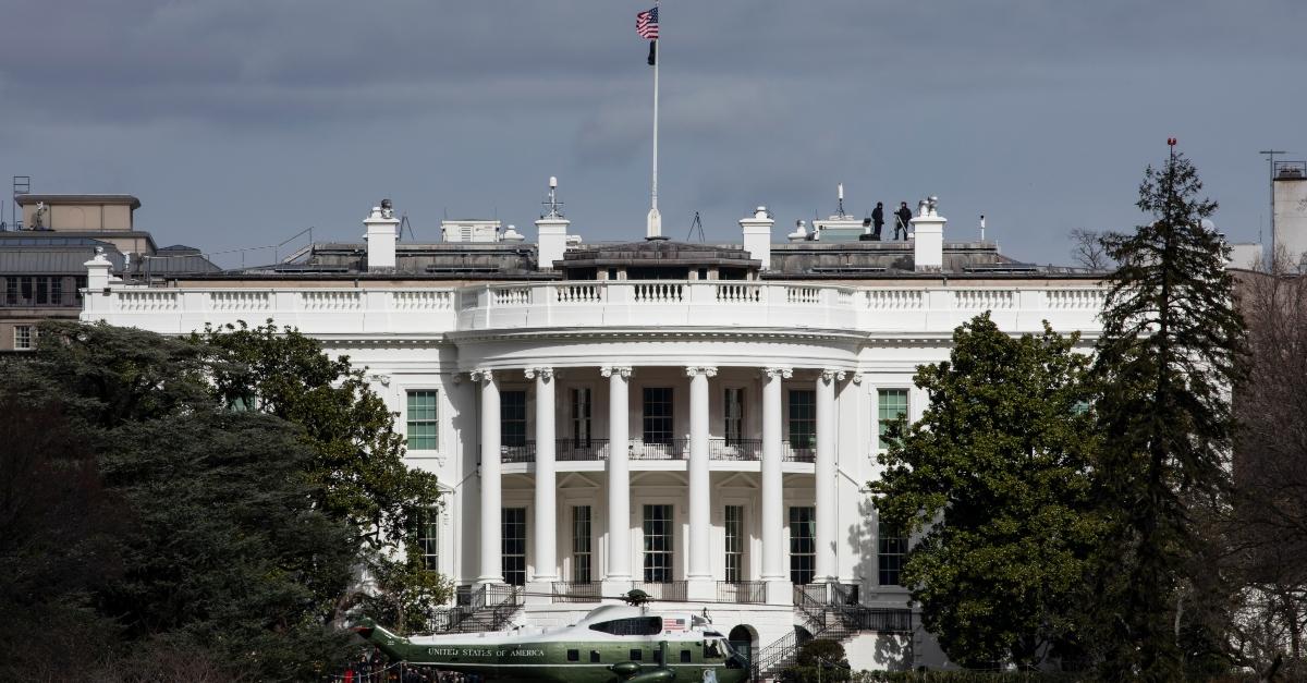 Roger-Hedgpeth-arrested-for-alleged-White-House-incident.jpg