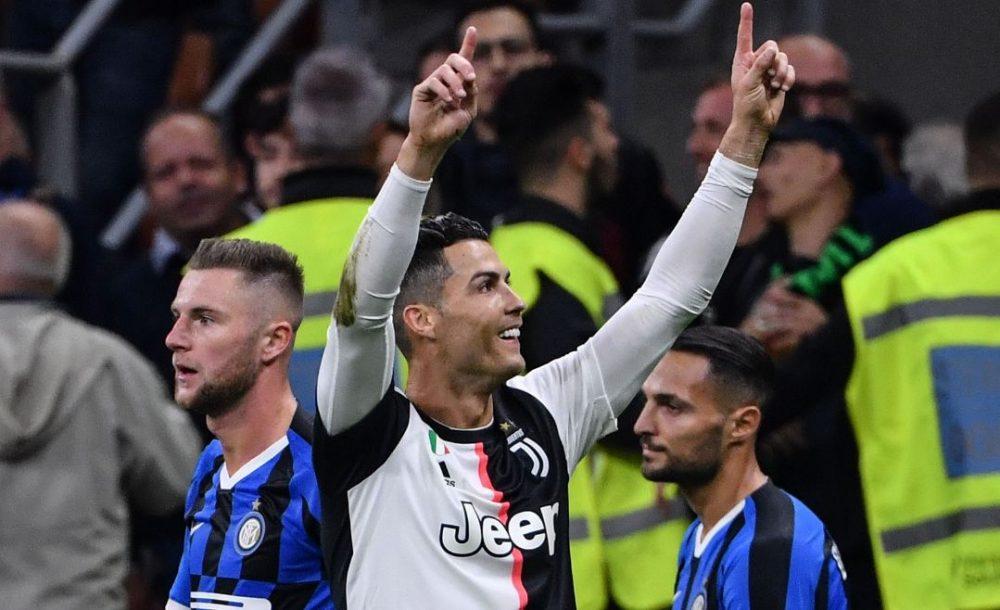 Ronaldo-8-e1582533274415.jpg