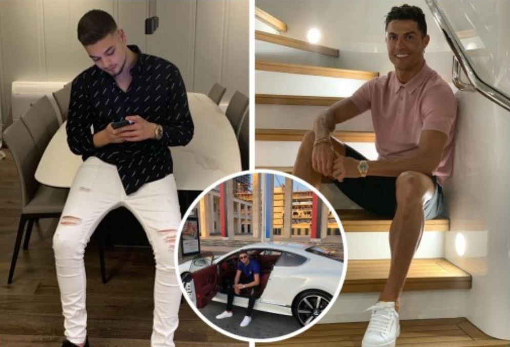 Ronaldo-CR7.jpg
