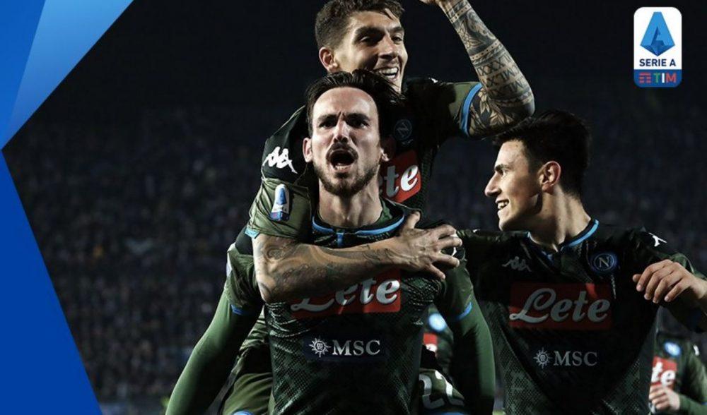 Real Madrid e kërkon me ngulm në Bernabeu, ja sakrifica për Fabian Ruiz