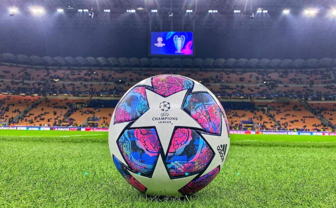 San-Siro-Champions-League.jpg