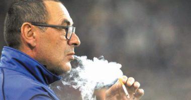 """""""Sarri i madh, njësoj si Klopp e Guardiola. E tentova kur ishte tek Empoli"""""""