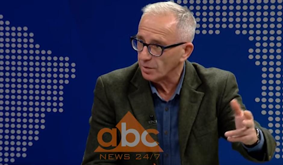 """""""Basha pazare me Ramën"""", Marku: Propaganda qeveritare fyen inteligjencen e qytetarëve"""