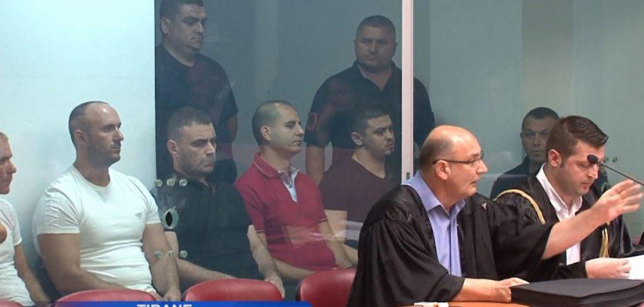 Avokati i Shullazit reagon pas kërkesës së OFL: Pasurinë ia verifikoi anti-mafia, po bëni show