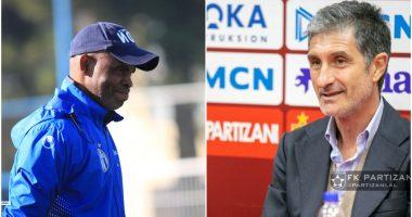 Derbi/ Egbo kundër Sormanit, Sulejman Starova analizon dy trajnerët