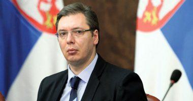 Vuçiç propozon paketën Ahtisari Plus që nënkupton autonomi për serbët