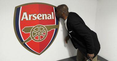 Legjenda e Arsenalit: Emery vendosi diktaturë, nuk kishte asnjë plan