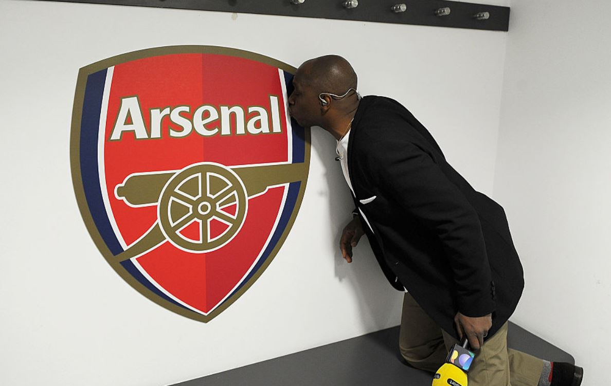 Wright-Arsenal.jpg