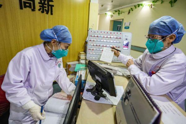 Wuhan-hospital.jpg