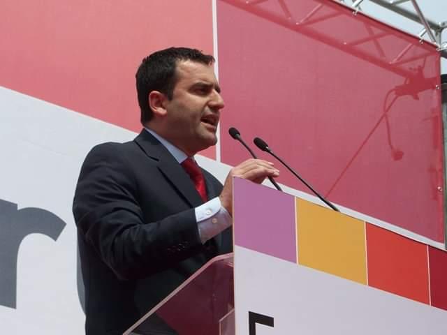 Kastriot Gurra në rrjetën e Dekriminalizimit, zbulohet padia ndaj kryebashkiakut