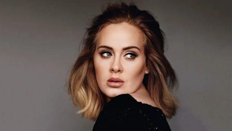 Adele do të publikoj albumin e ri në shtator