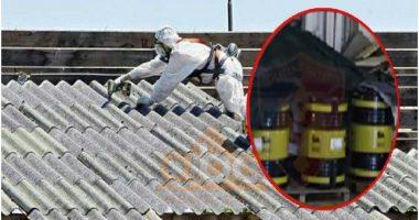Rrezikshmëria si e armëve kimike, çfarë është lënda toksike që u sekuestrua sot në Vlorë