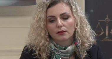 Komisioneri Publik i bindet ONM: Anita Jella duhet shkarkuar