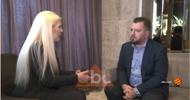 INTERVISTA/ VV paralajmëron dërgimin në Kushtetuese të marrëveshjeve me Serbinë