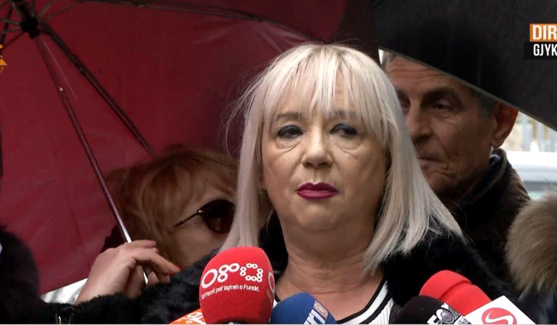 """""""Fusha"""" financoi shpenzimet luksoze të Maznikut: Kallëzim penal për nënkryetarin e Bashkisë së Tiranës"""