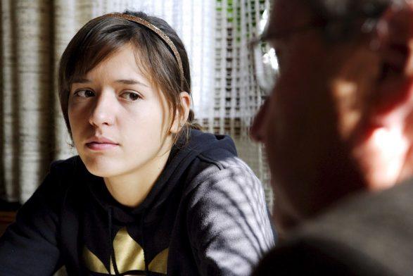 I çuan letrën e dëbimit, vajza shqiptare zhduket: Rasti më i famshëm i dëbimit në Austri