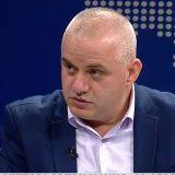 Artan Hoxha paralajmëron: Na presin 4 muaj ferri! Lutuni që të mbani frymën deri në spital