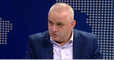 """""""Keq puna këtë vit"""": Artan Hoxha publikon hallin e madh të kultivuesve të kanabisit në Shqipëri"""