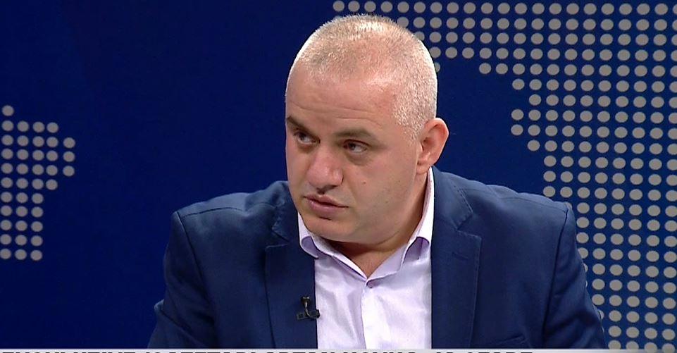 """""""U shit si meritë"""", Hoxha: Kamioni me 1.3 ton kokainë u prit me """"nderime"""" në Shkodër dhe u përcoll me """"respekte"""" në Pogradec"""